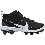 Nike Kids' Force Trout 7 Pro MCS Baseball Cleats