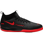 Nike Kids' Phantom GT Academy Dynamic Fit Indoor Soccer Shoes