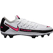 Nike Kids' Phantom GT Elite FG Soccer Cleats