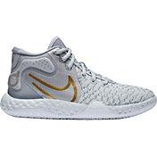 Nike Kids' Grade School KD Trey 5 Basketball Shoes