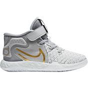 Nike Kids' Preschool KD Trey 5 VIII Basketball Shoes