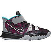 Nike Kids' Preschool Kyrie 7 Basketball Shoes