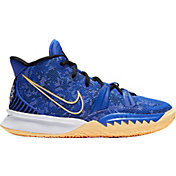 Nike Kids' Grade School Kyrie 7 Basketball Shoes