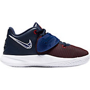 Nike Kids' Preschool Kyrie Flytrap III Basketball Shoes