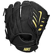Nike Youth 11.75'' Alpha Edge Glove 2020