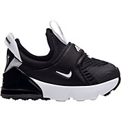 Nike Kids' Toddler Air Max 270 Extreme Shoes