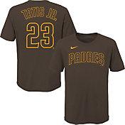 Nike Youth San Diego Padres Fernando Tatis Jr. #23 T-Shirt