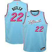 Nike Miami Heat Jerseys Best Price Guarantee At Dick S