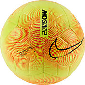 Nike CR7 M-Series Strike Soccer Ball