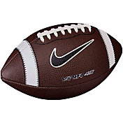 Nike Vapor 48 2.0 Football