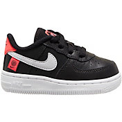 Nike Toddler Air Force 1 Worldwide Shoes