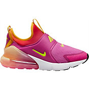 Nike Kids' Grade School Air Max 270 Extreme SE Shoes