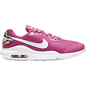 Nike Kids' Grade School Air Max Oketo MC Shoes