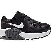Nike Toddler Air Max Excee Shoes