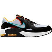 Nike Kids' Grade School Air Max Excee DN2 Shoes