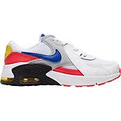 Nike Kids' Preschool Air Max Excee Shoes