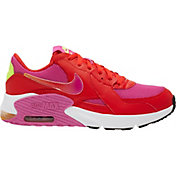 Nike Kids' Grade School Air Max Excee SE 1 Shoes