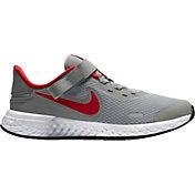 Nike Kids' Grade School Revolution FlyEase Running Shoes