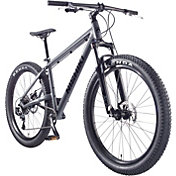 Nishiki Colorado Comp 1X 27.5+ Mountain Bike