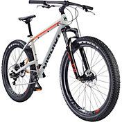 Nishiki Colorado Comp 1X 27.5+ Mountain Bike