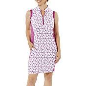 Nancy Lopez Women's Vixen Dress