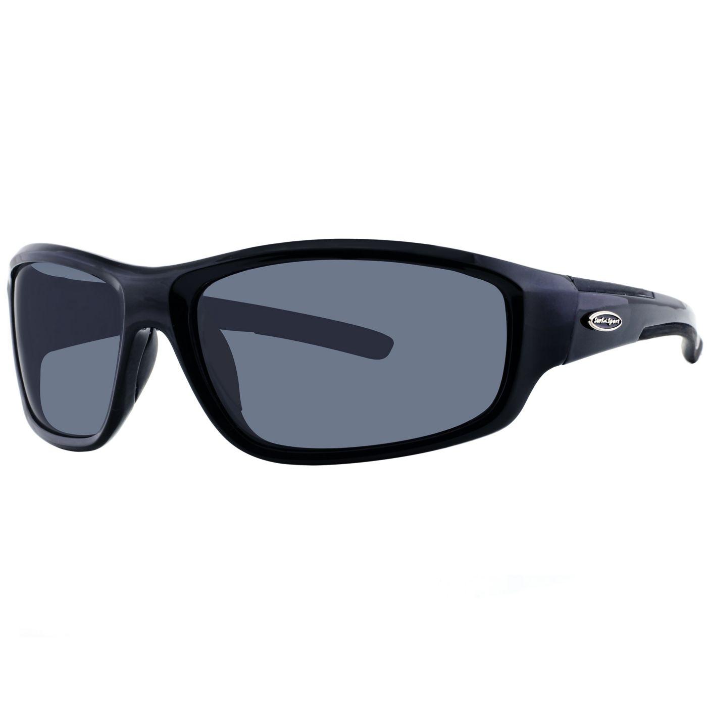 Surf N Sport Shack Polarized Sunglasses