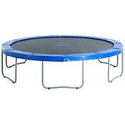 Upper Bounce 14-Foot Round Trampoline