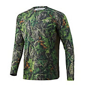 Nomad Men's Pursuit Long Sleeve T-Shirt
