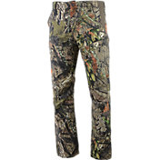 NOMAD Men's Bloodtrail Pants