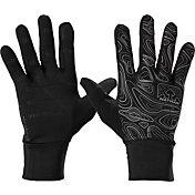 Nathan Men's HyperNight Reflective Running Gloves