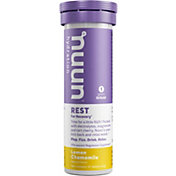 Nuun Rest Lemon Chamomile