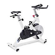 XTERRA MB500 Indoor Cycle