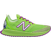 New Balance Men's FuelCell Echo Big League Chew Shoes