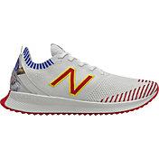 New Balance Men's FuelCell Echo Big League Chew Shoes