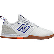 New Balance Men's Audazo v5 Pro IN Soccer Cleats