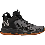 New Balance Men's Freeze LX 3.0 Box Lacrosse Cleats
