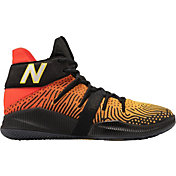 New Balance OMN1S Sundown Basketball Shoes