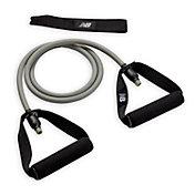 New Balance Medium Resistance Tube with Door Attachment