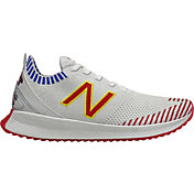 New Balance Women's FuelCell Echo Big League Chew Shoes