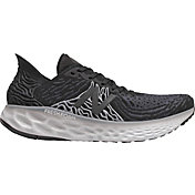 New Balance Men's Fresh Foam X 1080 v10 Running Shoes