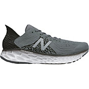 New Balance Men's Fresh Foam X 1080 v10 Running Shoes