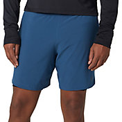 "New Balance Men's 2-in-1 7"" Shorts"