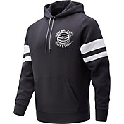 New Balance Men's Sunrise Basketball Hoodie