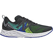 New Balance Men's Fresh Foam Tempo v1 Running Shoes