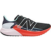 New Balance Men's FuelCell Propel v2 Running Shoes