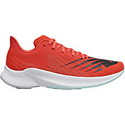 New Balance Men's Fuel Cell Prism Sneaker