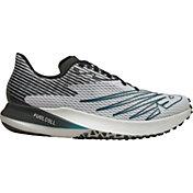 New Balance Men's FullCell RC Elite Running Shoes