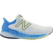 New Balance Men's Fresh Foam 1080 V11 Running Shoes