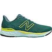 New Balance Men's Fresh Foam 880 V11 Running Shoes