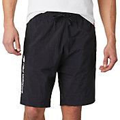 New Balance Men's Sport Style Optiks Wind Shorts